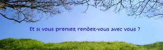 Photo 'Rdv avec vous'