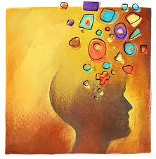 Dessin Créativité Cerveau